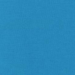 Kona Lagoon - Robert Kaufman fabrics
