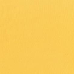Cotton Supreme Solids Citrus - RJR fabrics