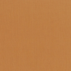 Cotton Supreme Solids Bronze - RJR fabrics