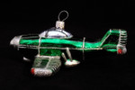 Pentastar Aviation / Green