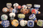 Wine Stoppers | Boleslawiec Polish Pottery