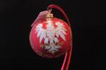 Polish Eagle Bulb