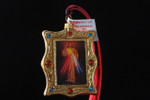 Divine Mercy Picture Frame