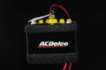 AC Delco Battery