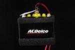 AC Delco Battery