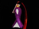 Honor Caregivers Ribbon