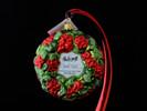 Grand Hotel Wreath