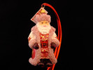 Russian Santa