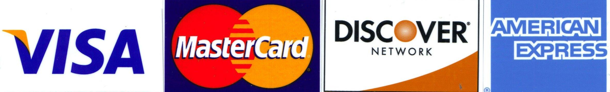 creditcardlogos-full.jpg