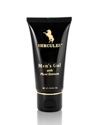 For men who want to enhance their erectile using natural ingredients which support and maintain prime sexual health. When applied on a frequent basis, Hercules™ Men's Gel will help even more to induce erection more frequently. Most men with erectile dysfunction maintain erections and last throughout sexual intercourse and have been proven to help increase penile strength, prolong erection and prolong post ejaculation erection a natural alternative.