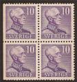Sweden 300, Facit bc2