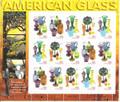 3328a American Glass