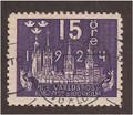 199 Used, UPU