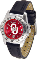 Ladies Sport AnoChrome-OU