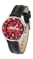 Competitive Ladies AnoChrome- Color Bezel- Miss State