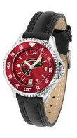 Competitive Ladies AnoChrome-Color Bezel-ULM
