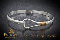 Sailor's Loop Bracelet