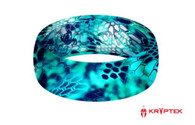 Kryptek Camo Silicone Rings - Pontus Camouflage
