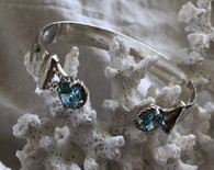 Earthgrace Luna Bracelet