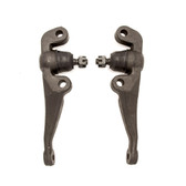 1965-1973 Chrysler 300 Series Newport New Yorker New Lower Ball Joint Set