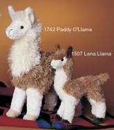 Lena Mini Llama
