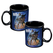 Star Wars¿ The Empire Strikes Back 12 oz. Ceramic Mug