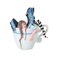 I need Coffee from Amy Brown Collection