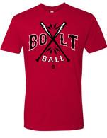 BoltBall