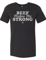 Beef Strong