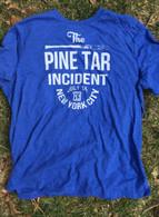 Pine Tar Incident