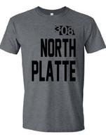 308 North Platte