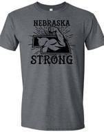 Braska Strong