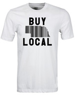 Buy Local (youth)