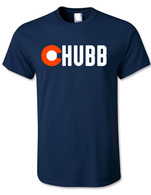 Chubber