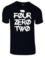 Four Zero Two
