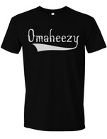 Omaheezy (youth)