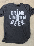 Lincoln Beer