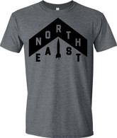 Northeast (youth)