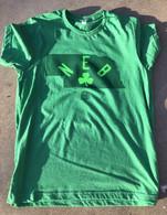 Nebraska Celtics