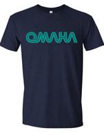Omaha Retro