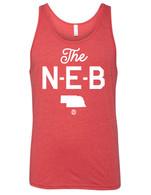 The N-E-B Bro Tank
