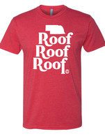 Roof (youth)