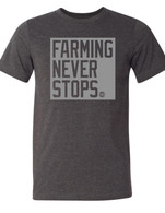 Farming Never Stops (youth)