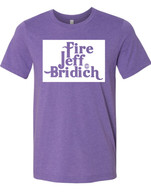 Bridich (purple)
