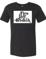 Bridich (black)
