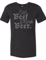 Beer And Beef