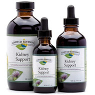 Kidney Support Herbal Tincture