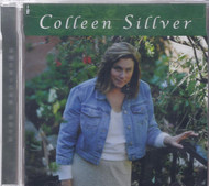 CD- Colleen Silver