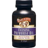 Evening Primrose Oil -softgels- 60 ct
