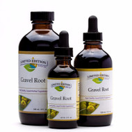 Gravel Root- 2 oz. Tincture